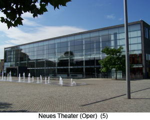 Neues Theater (Oper)