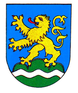 Sondershausen