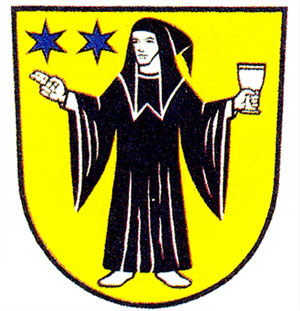 ABTSBESSINGEN