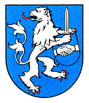 BAD KÖSTRITZ