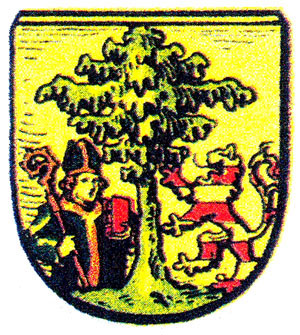 BAD TENNSTEDT