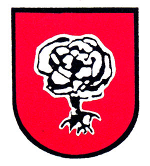 ULLERSREUTH