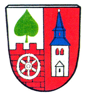 WINDISCHHOLZHAUSEN